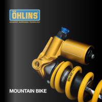 OEHLINS MountainBike