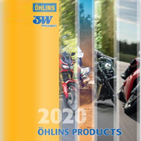 OEHLINS Products
